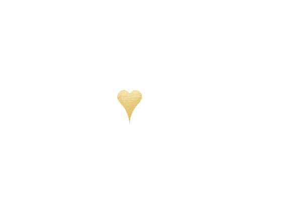 Ilona Lucia
